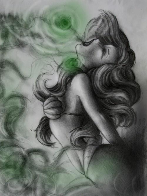 Ariel Tumblr Drawing Tumblr drawings disney ariel
