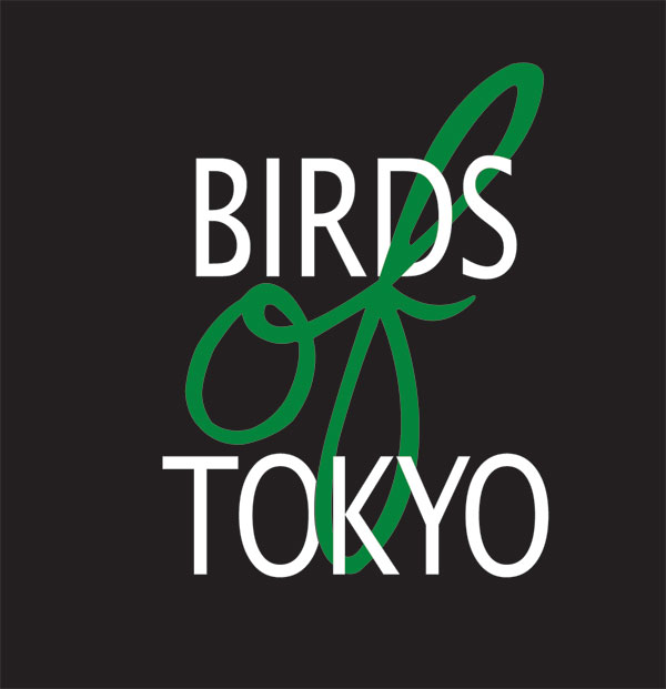 birdsoftokyo-vector-teganmg