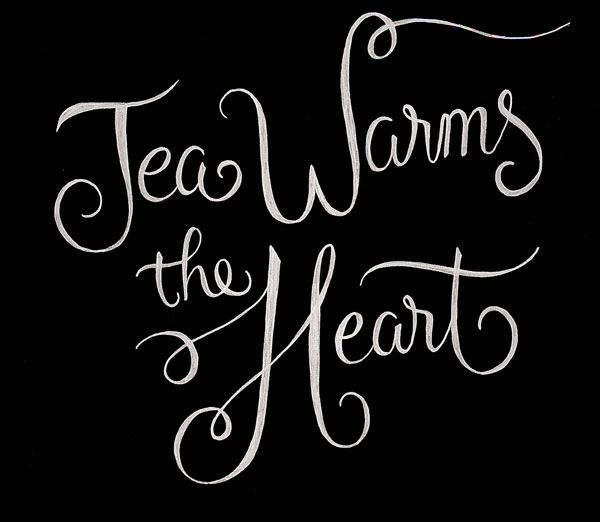 tea-warms-the-heart-inverse-teganmg