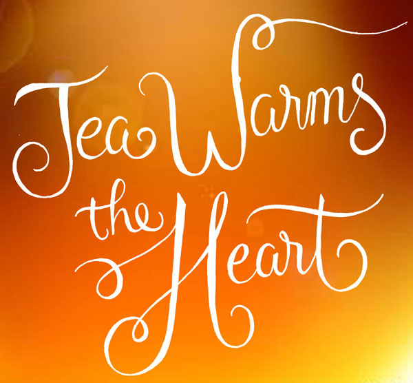 tea-warms-the-heart-teganmg-orange
