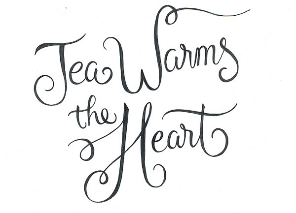 tea-warms-the-heart-teganmg