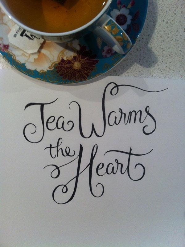 teganmg-handtype-tea-warms-the-heart