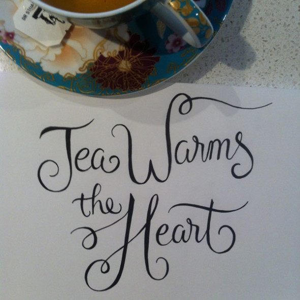 teganmg-tea-warms-the-heart
