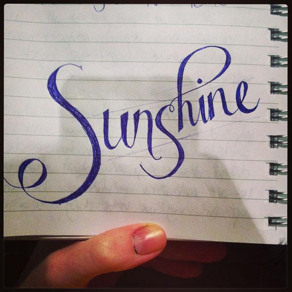 sunshine-teganmg-handtype
