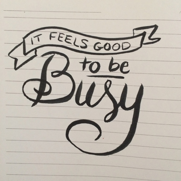 busy-teganmg