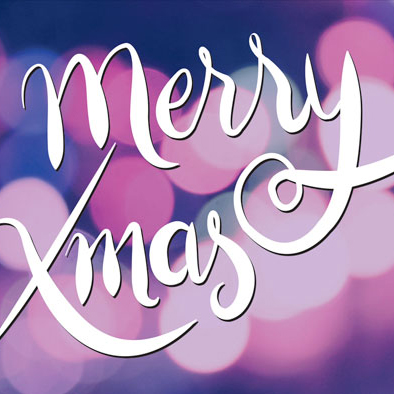 Merry-Xmas-from-teganmg-handlettering