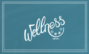 wellness-border