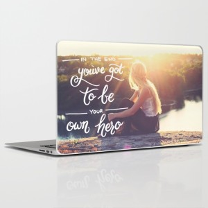 be-your-own-hero-zfs-laptop-skins