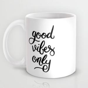 34925606_10019426-mugs11l_l