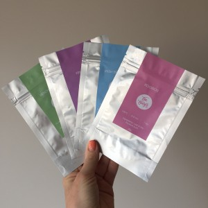 teateaser-packaging