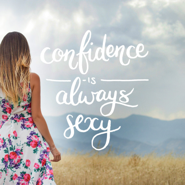 confidence-square