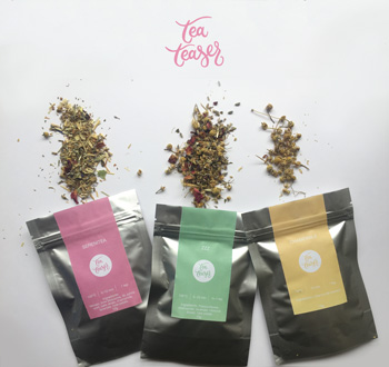 tea-teaser-relaxation-pack