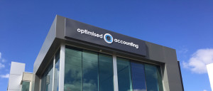 optimised-sign-werribee-linkedin