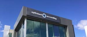 optimised-sign-werribee-linkedin