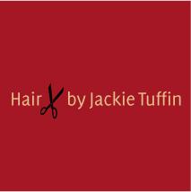 hairbyjackie-logo