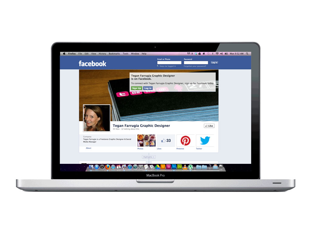 tegz-facebook-macbook