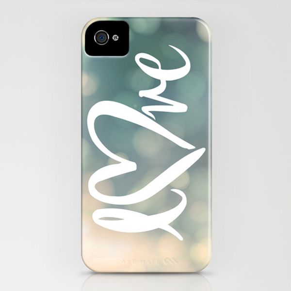 teganmg-love-society6