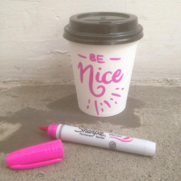 inspiredcoffee-3