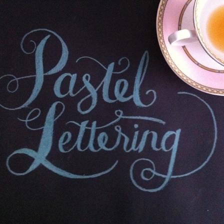 pastel-lettering-teganmg-square