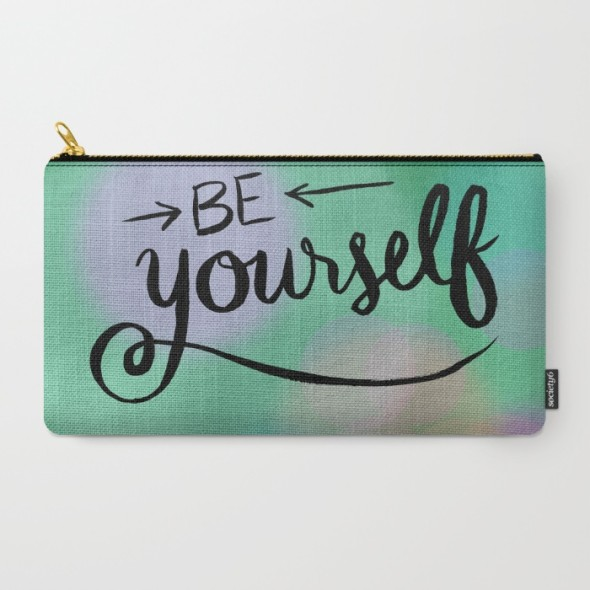be-yourself-quv-carry-all-pouches